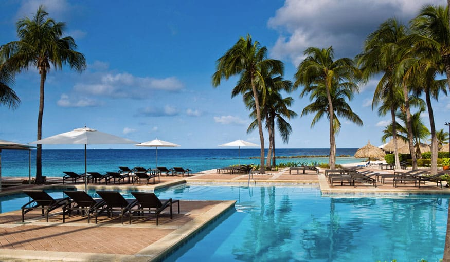 Curacao-Marriott-Beach-Resort-&-Emerald-Casino