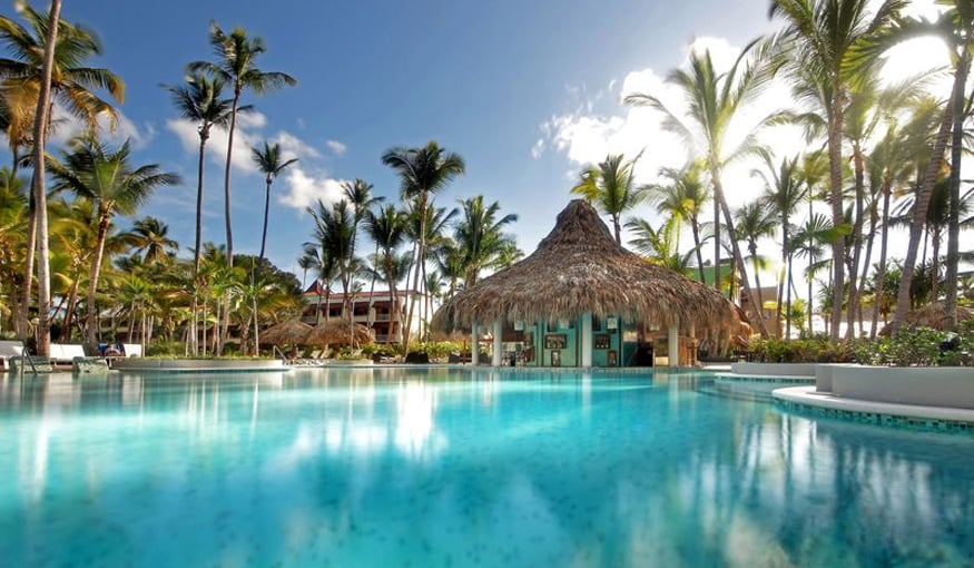 Grand-Palladium-Palace-Punta-Cana-Resort-&-Spa