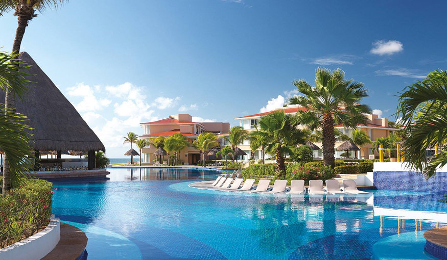 Moon-Palace-Golf-and-Spa-Resort-In-Cancun-