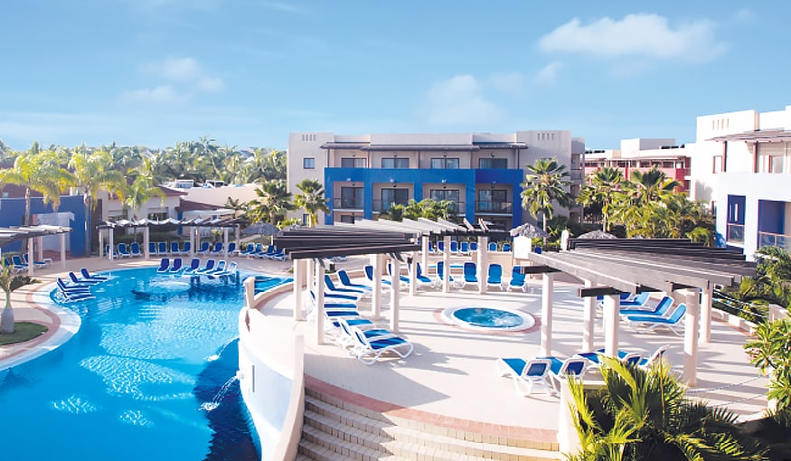 Sanctuary-at-Grand-Memories-Varadero-