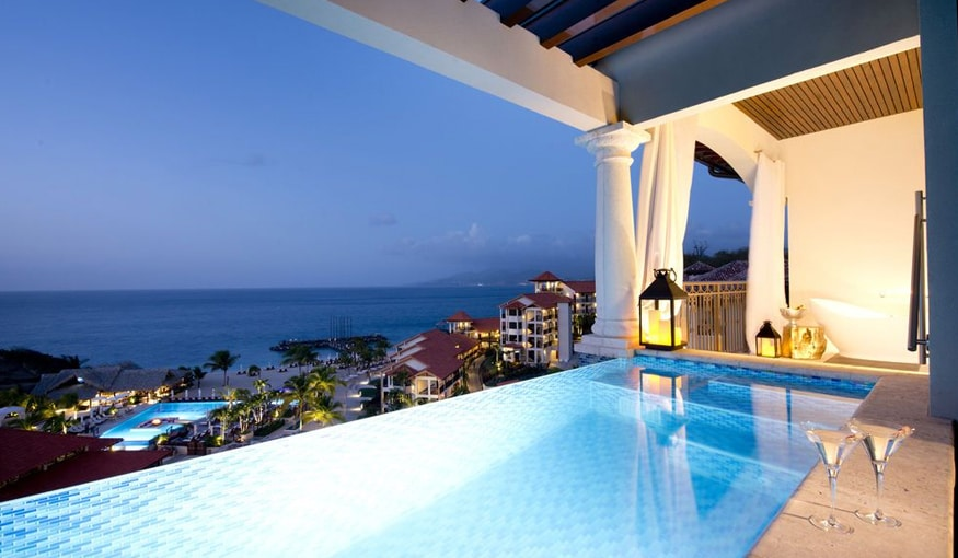 Sandals-LaSource-Grenada-Resort-and-Spa