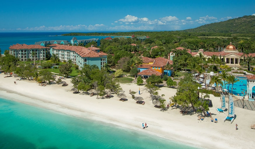 Sandals-Whitehouse-European-Village-And-Spa-whitehouse-jamaica