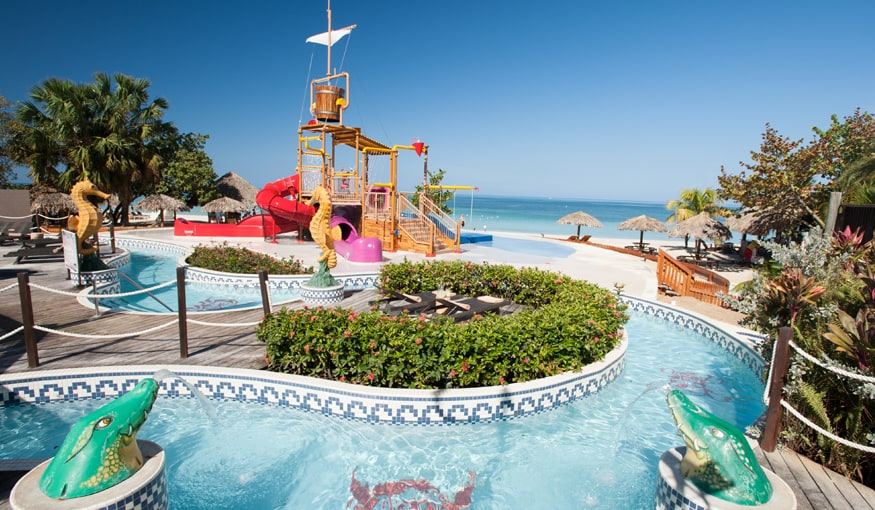 beaches-negril-resort-and-spa-pool
