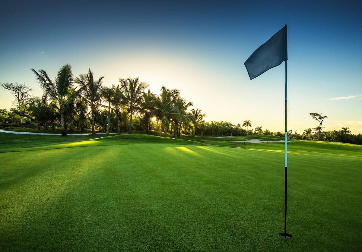 best-golf-inmexico-caribbean