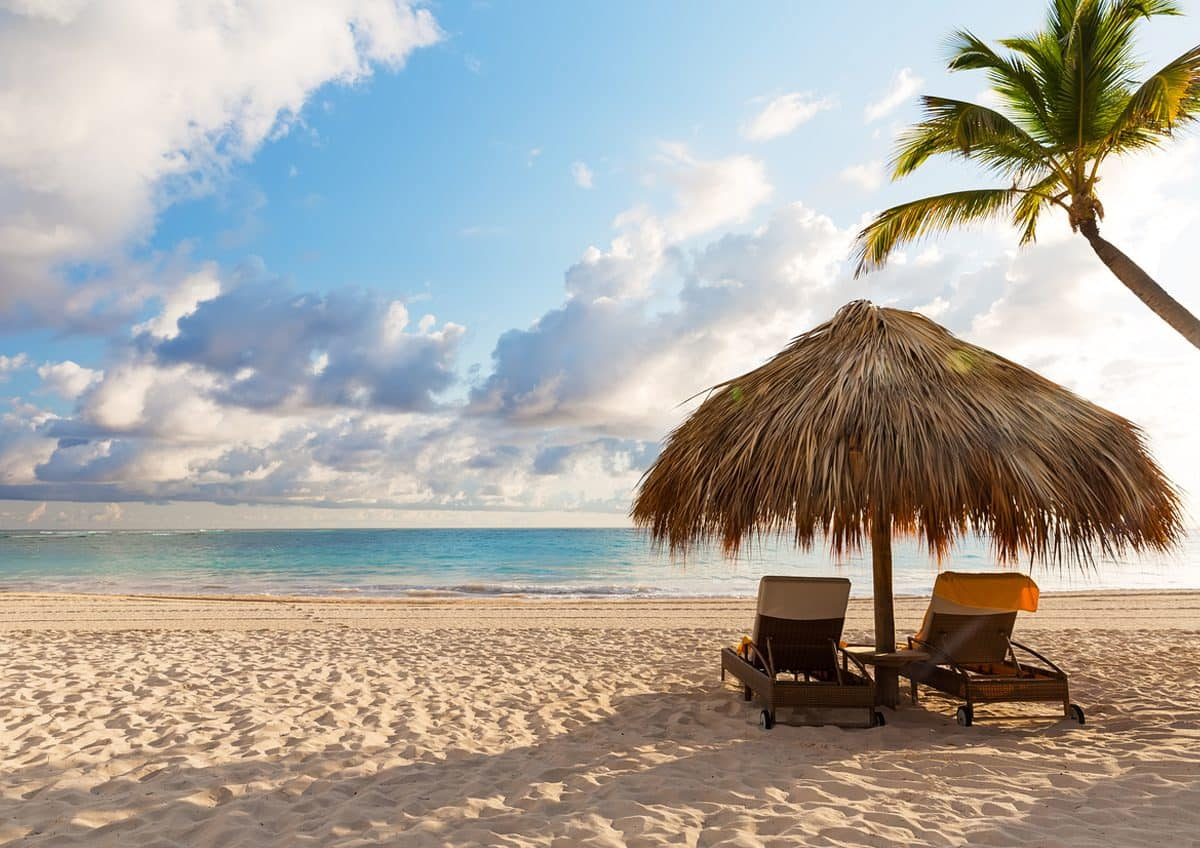 dominican-republic-best-resorts