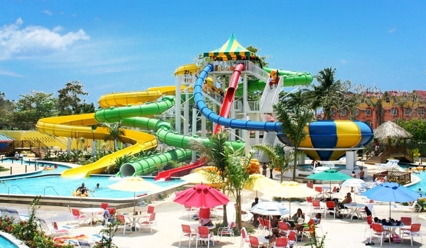 Best resort waterparks itravel2000 kool runnings publicscrutiny Images