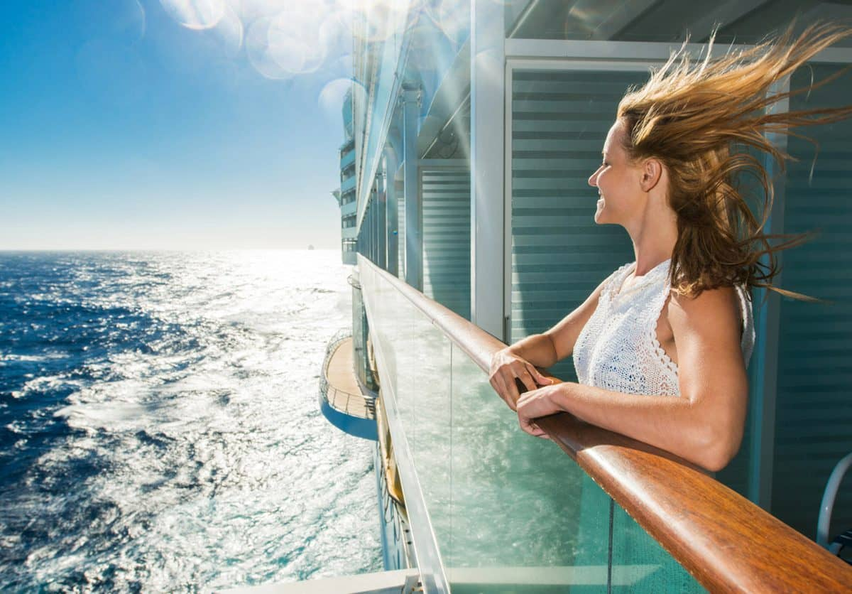 woman-hair-blown-cruise